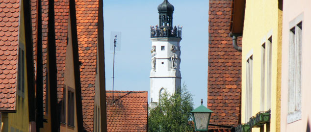 header rathaus-rothenburg
